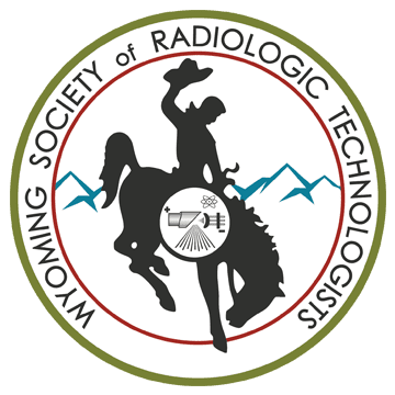 Wyoming Society of Radiologic Technologists